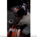 InnTech ตู้เชื่อม Inverter IGBT 450A